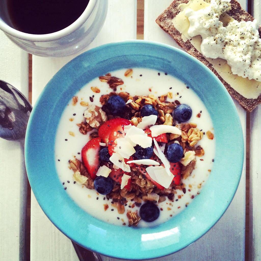 frukostbild