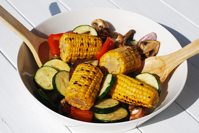 Grönsakkorg4